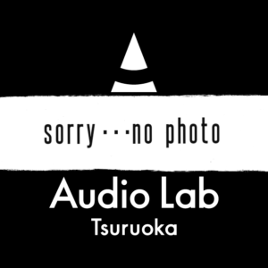 sorry no photo