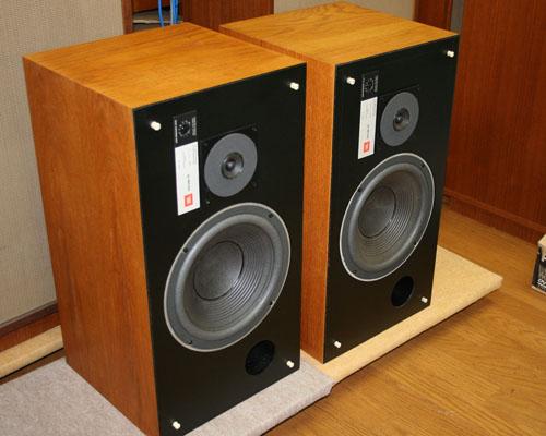 HCM-Shop TruongNghia_Audio chuyên Nội địa Nhật - Mỹ - Âu châu..!! - 3